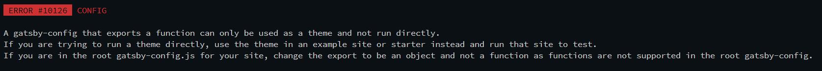 2019-07-31 20_12_59-gatsby-config js - gatsby-test - Visual Studio Code