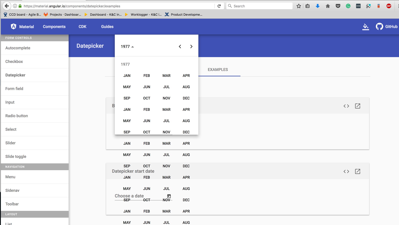 Angular Calendar.Datepicker Calendar Breaks Down In Firefox Issue 8305 Angular