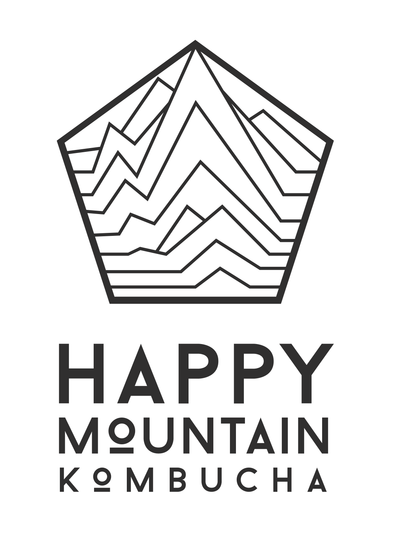 happy mountain kombucha is giving us free booch! hell yea!