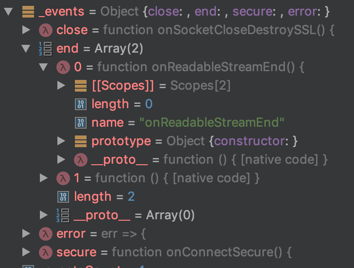 Memory leak · Issue #979 · nodemailer/nodemailer · GitHub