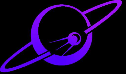 orbit's logo