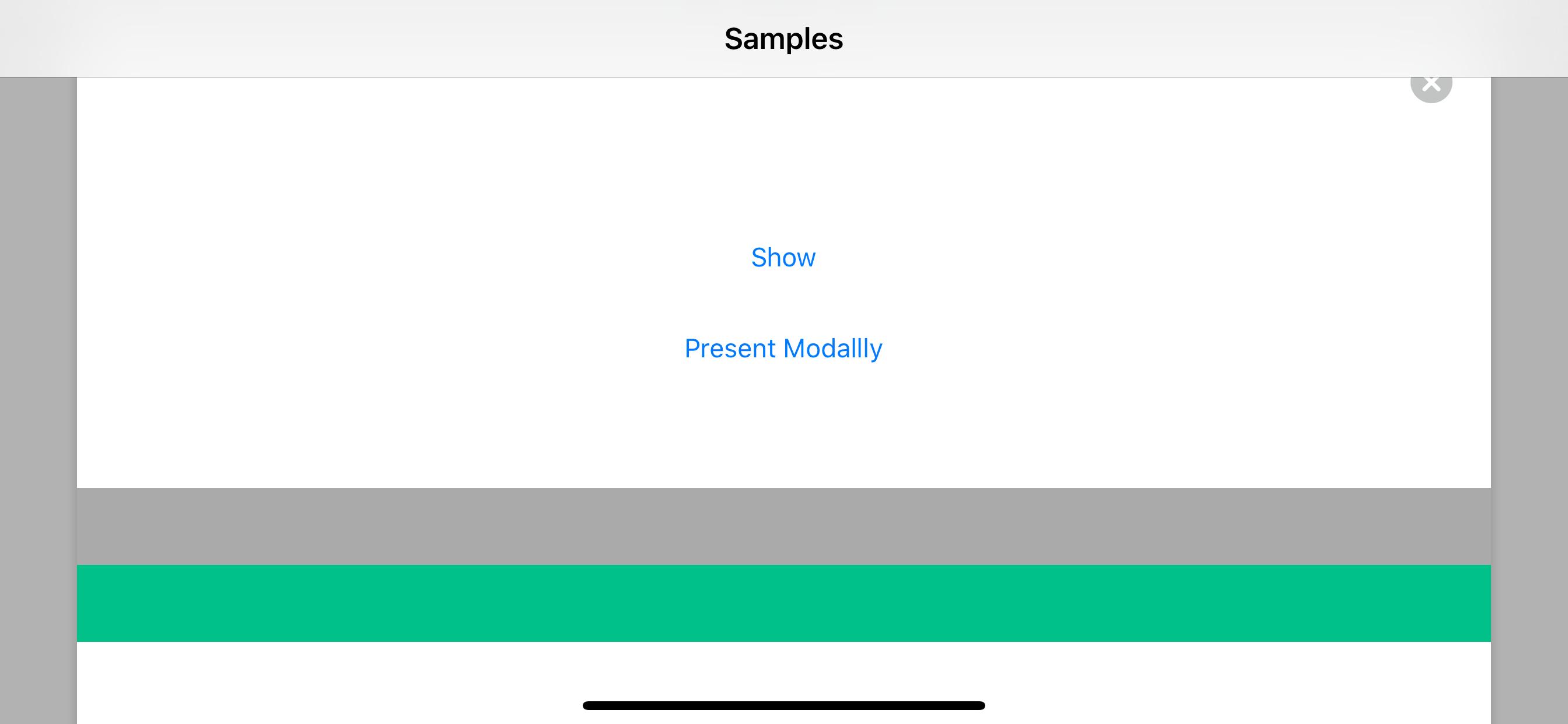 simulator screen shot - iphone xs max - 2018-11-09 at 09 00 36