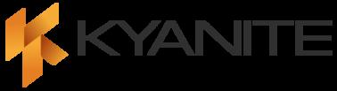 Kyanite Logo