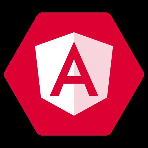 angular-eslint-logo