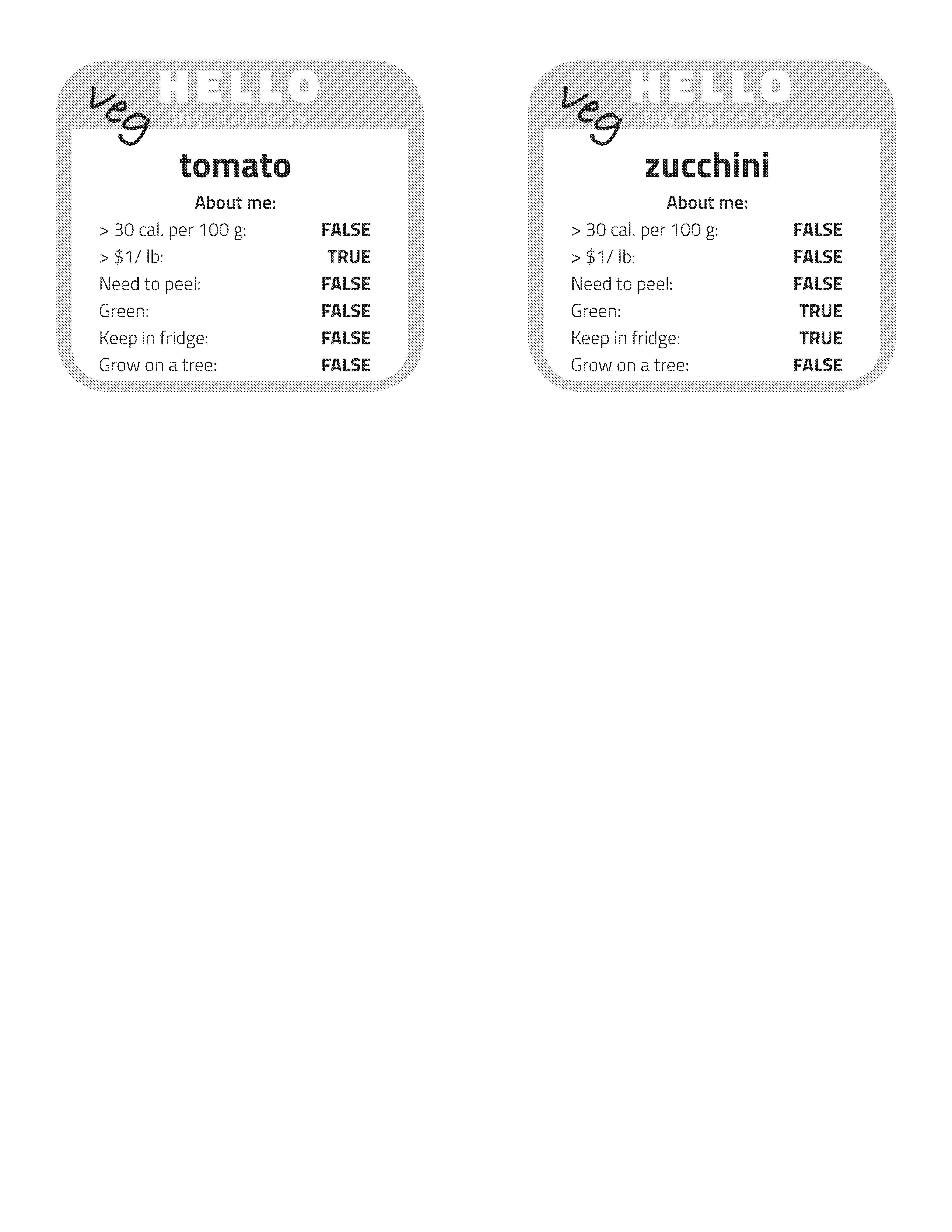 file-00009