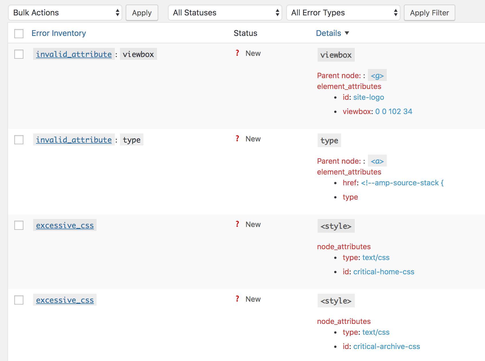 errors_by_type_ _local_wordpress_test_ _wordpress