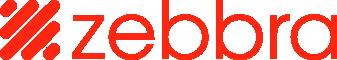 zebbra_logo_mit_text_medium