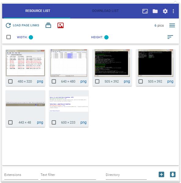 Portable Mode · Issue #3 · erickutcher/httpdownloader · GitHub