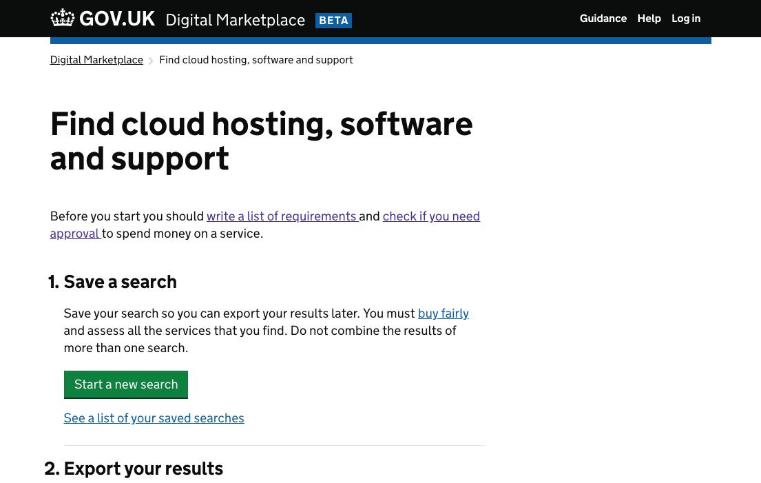 screenshot-www digitalmarketplace service gov uk-2018 07 18-15-09-43