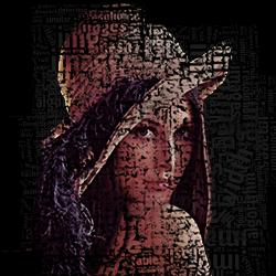 JImageHash Perceptual image hashing library us @codeKK