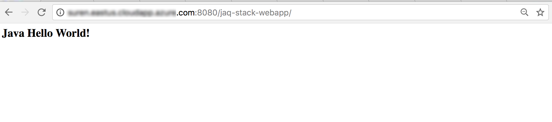 jaq-stack-sample-screen-browser