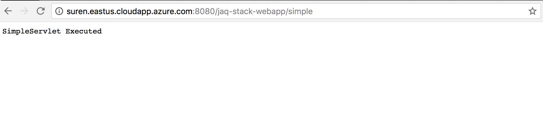 jaq-stack-sample-screen-servlet