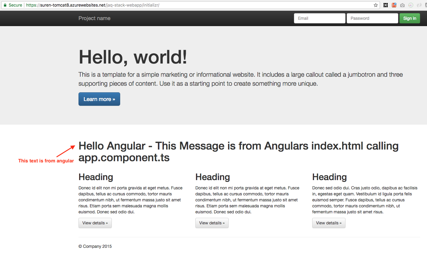 jaq-stack-sample-screen-webpage-initializr-angular