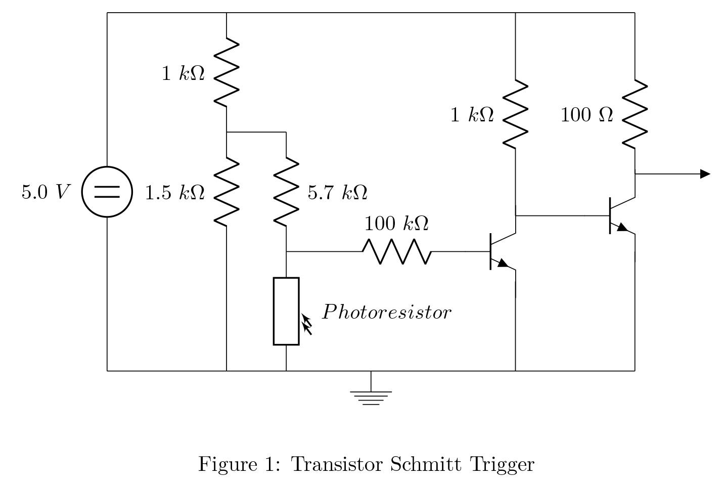 Laser Burning Circuit Ic Diode Driver Diagram Tradeoficcom Github Usart Communication Via 1434x953