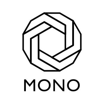 mono-core - npm