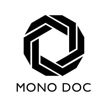 terrajs/mono-doc - npm
