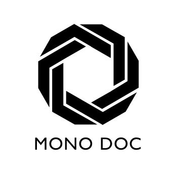 Mono Doc