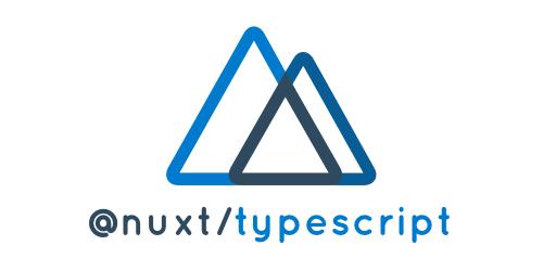 nuxt-typescript