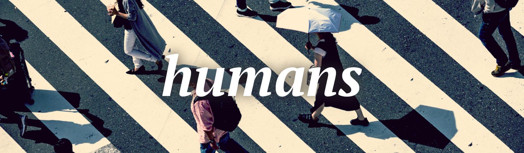 l5-humans