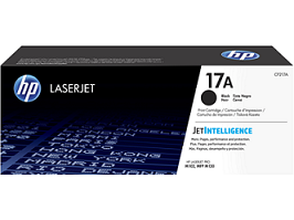 hp-17a-cf217a-original-laserjet-toner-cartridge-black-216027