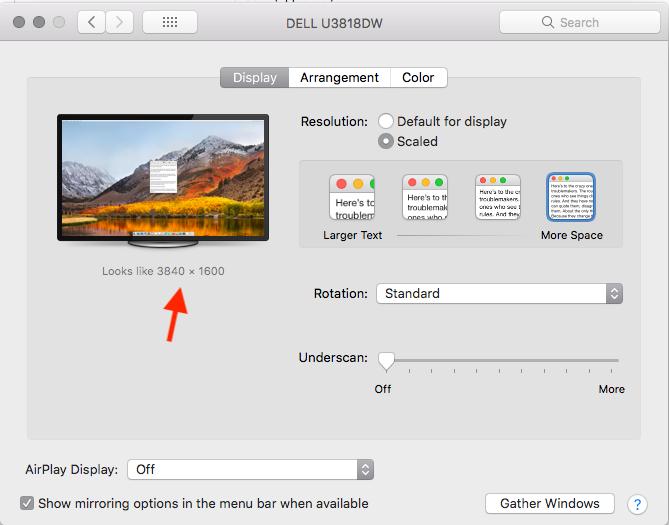 High Sierra Install Stuck on Apple Logo - No Loading Bar
