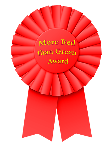 more-red-than-green