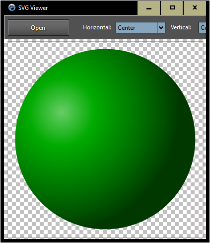 inkscape_radial_gradient_test_1