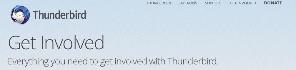 screenshot- thunderbird-nav-2018-04-15-13-16-16