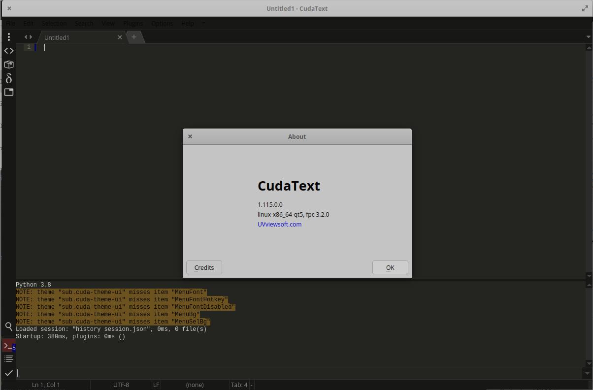 Screenshot from 2020-10-13 20-02-05