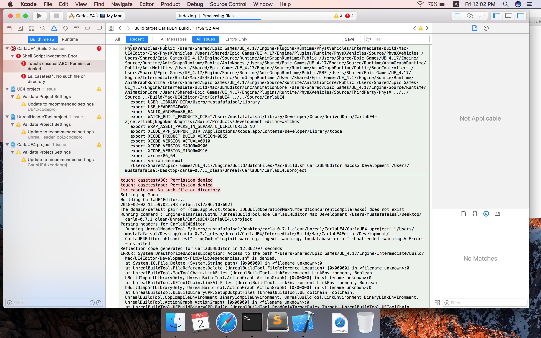 Download error · Issue #176 · carla-simulator/carla · GitHub