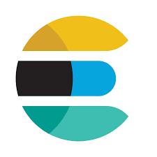 feat/icon]: Elasticsearch · Issue #140 · konpa/devicon · GitHub