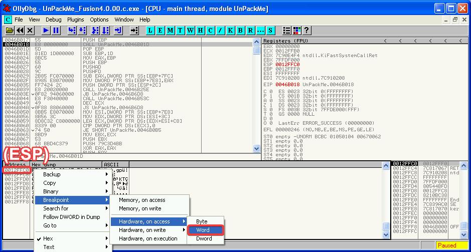 VirtualBoxVM_F0Vm7EqJzk