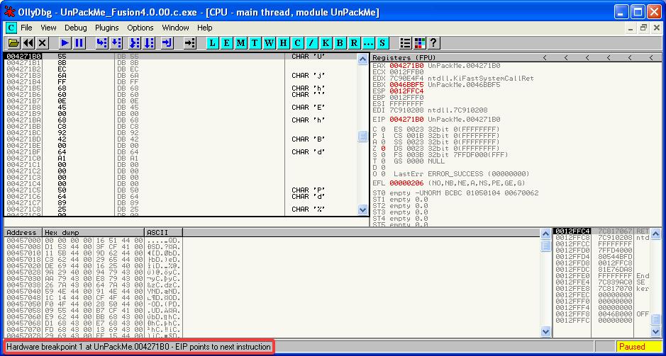 VirtualBoxVM_yA25W4dIK6