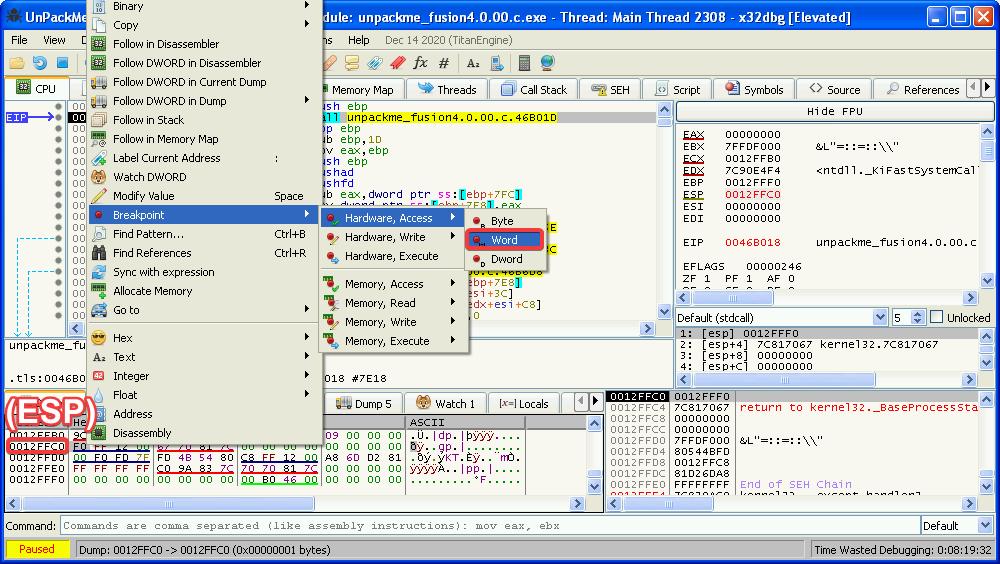 VirtualBoxVM_Di0nllZk6g