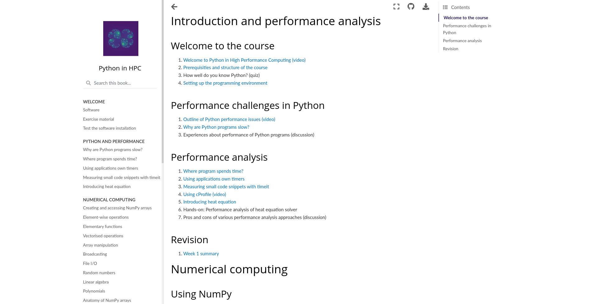 Screenshot_2020-09-23 Introduction and performance analysis — Python in HPC http 0 0 0 0 8000