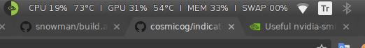 indicator-sysmonitor