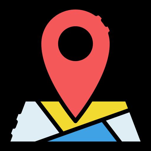 Mapping Platform