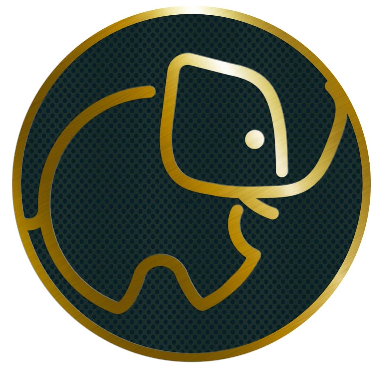 PHANT-(-PNT-)-token-logo