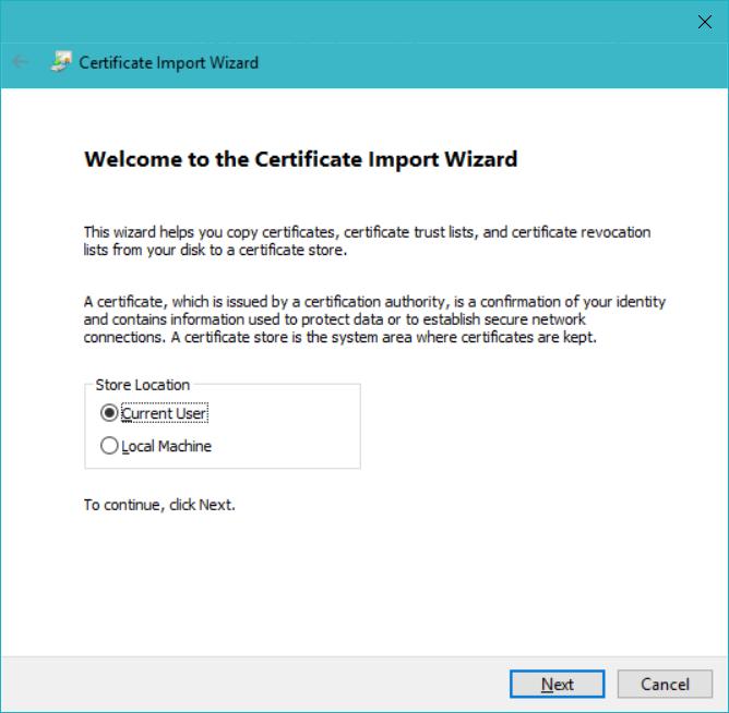 OpenConnect windows client error -- DTLS handshake failed