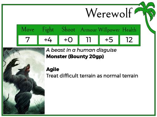 werewolf-palmtree