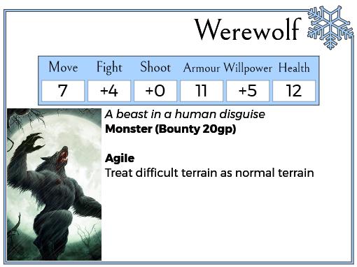 werewolf-snowflake