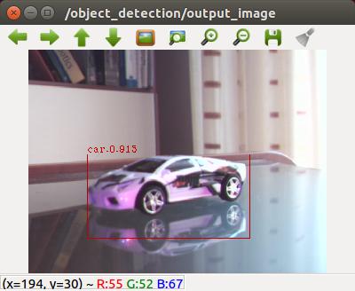 myriad_webcam
