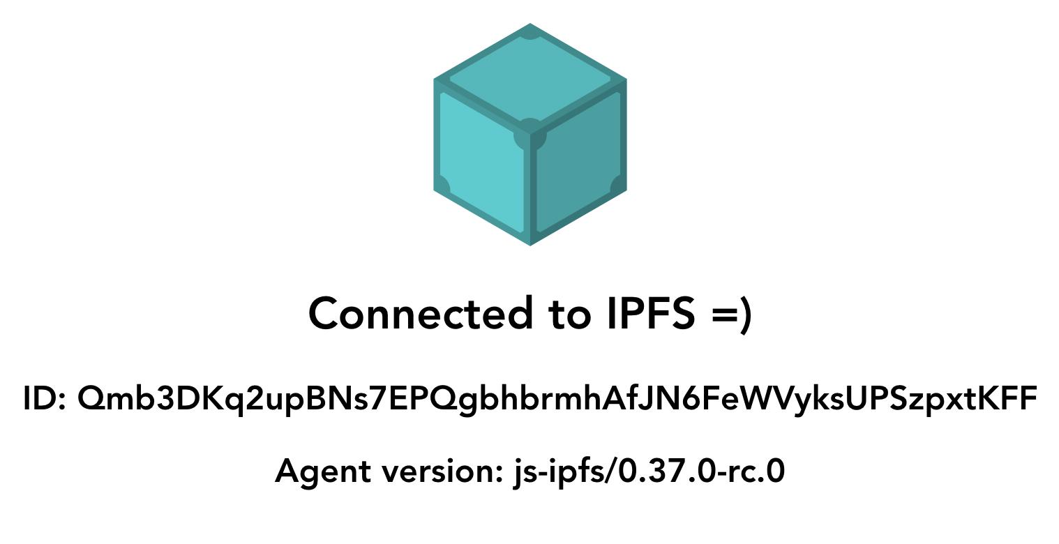 ipfs-vue-screenshot