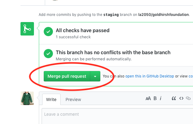 3-merge-pull-request