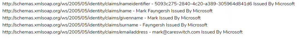 Server_rendered