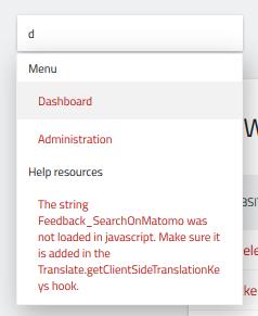 Screenshot_2020-01-13 All Websites dashboard - 2020-01-13 - Web Analytics Reports - Matomo