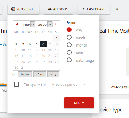 Screenshot_2020-03-06 - 2020-03-06 - Web Analytics Reports - Matomo