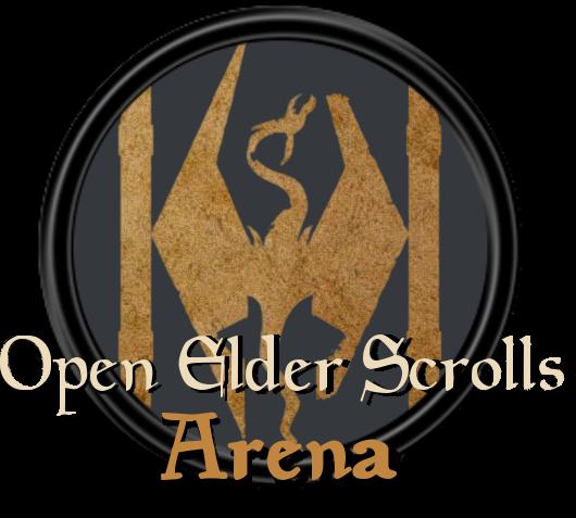Application Icon · Issue #66 · afritz1/OpenTESArena · GitHub