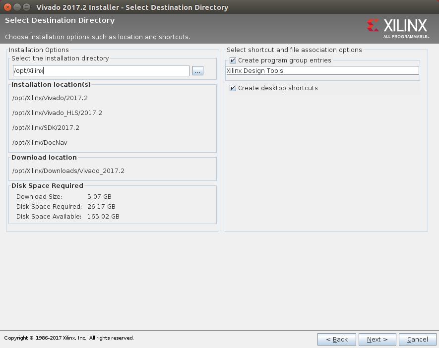 vivado-2017-2_install_ubuntu_3