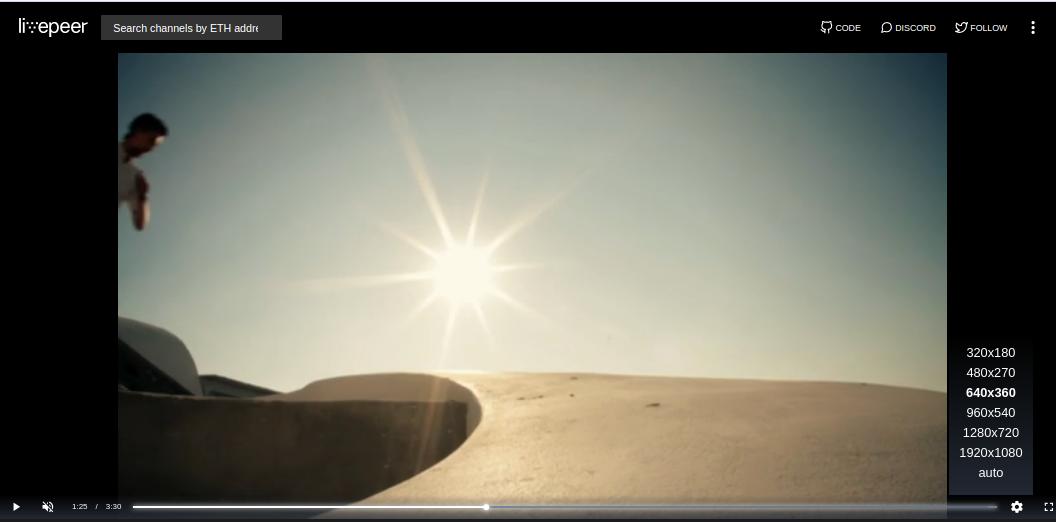 screenshot from 2018-08-22 15-37-49
